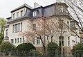 2013-04-21 Heussallee 18-20, Bonn IMG 0078.jpg