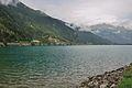 2013-08-08 08-44-43 Switzerland Kanton Graubünden Miralago Miralago.JPG