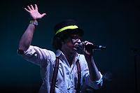 2013-08-25 Chiemsee Reggae Summer - Kellerkommando 6940.JPG