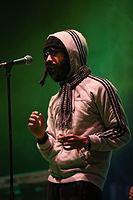 2013-08-25 Chiemsee Reggae Summer - Protoje 6778.JPG