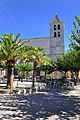 2013.11.03Iglesia Campanet, Islas Baleares, España DSC4703.jpg