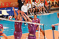 20130330 - Tours Volley-Ball - Spacer's Toulouse Volley - 41.jpg