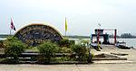 201304051220a Kho Kho Khao Pier.jpg