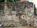 20130606 Mostar 205.jpg