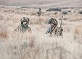 20130606 OH H1013410 0022.JPG - Flickr - NZ Defence Force.jpg
