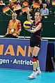20130908 Volleyball EM 2013 Spiel Dt-Türkei by Olaf KosinskyDSC 0061.JPG