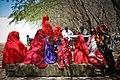 2013 03 04 Burundi OPD h (8550300317).jpg