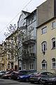 2013 11 01 Krefeld Steinstrasse 218(2) (Denkmal 213).jpg