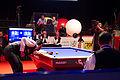 2013 3-cushion World Championship-Day 5-Final-38.jpg
