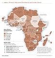 2013 Africa Education (30249979673).jpg