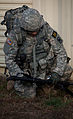2013 Army Best Warrior Competition 131120-A-SE706-292.jpg