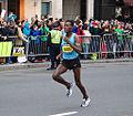 2013 Boston Marathon - Flickr - soniasu (46).jpg