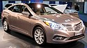 2013 Hyundai Azera -- 2012 DC.JPG