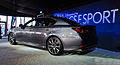 2013 Lexus GS F-Sport Press Preview at SEMA - Flickr - Moto@Club4AG (4).jpg