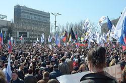 Over 6 000 doda i ukraina
