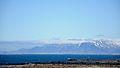 2014-04-27 11-49-44 Iceland - Vogum Vogar.JPG