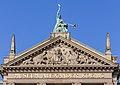 2014-06-12 Giebel des Museums Koenig, Bonn IMG 1695.jpg