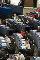 2014-07-01-Europaparlament Plenum by Olaf Kosinsky -48 (14).jpg