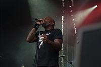 2014-07-05 Vainstream Sepultura Derrick Leon Green 02.jpg