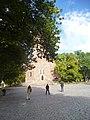 2014-08-18 Turku 33.jpg