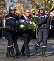 2014-11-11 11-29-16 commemorations-armistice.jpg