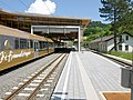 2014.06.04 - NÖVOG - Bahnhof Laubenbachmühle - 09.jpg