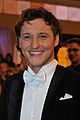 20140307 Dancing Stars Marco Angelini 3578.jpg