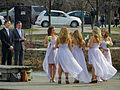 20140412 15 Wedding in Lincoln Park.jpg