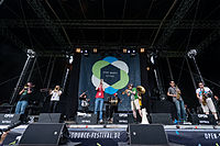 20140712 Duesseldorf OpenSourceFestival 0199.jpg