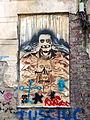 20140818 București 080.jpg