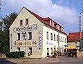 20140915065DR Dresden-Cotta Cossebauder Str 15 Gaststätte Oma.jpg