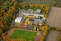 20141101 St.-Pius-Gymnasium Coesfeld (07279).jpg