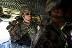 2014 Army Reserve Best Warrior Competition 140624-A-TI382-587.jpg