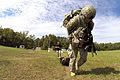 2014 Best Warrior Competition 141008-A-KC706-002.jpg