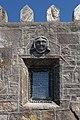2014 Detalle da Capela da Atalaia Noal Porto do Son. Galiza-P33.jpg