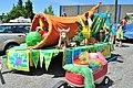 2014 Fremont Solstice parade 006 (14498525386).jpg