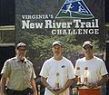 2014 New River Trail Challenge (15332898795).jpg