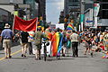 2014 Ottawa Capital Pride Week (15034149912).jpg