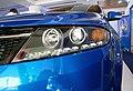 2014 Proton Suprima S Premium - Headlights.jpg