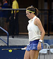 2014 US Open (Tennis) - Tournament - Ajla Tomljanovic (14948258627).jpg