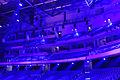 2015-03-04 ESC Alexa Feser by WikiofMusic-207.jpg