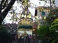 2015-03-08 Swayambhunath,Katmandu,Nepal,சுயம்புநாதர் கோயில்,スワヤンブナート DSCF4130.jpg