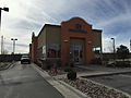 2015-03-16 14 51 51 Taco Bell restaurant in Elko, Nevada.JPG