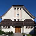 2015-Sirnach-Turnhalle.jpg