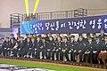 20150130도전!안전골든벨 한국방송공사 KBS 1TV 소방관 특집방송701.jpg