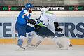 20150207 1437 Ice Hockey ITA SLO 8732.jpg
