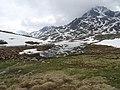 20150610 19 Passo di Gavia (18148725993).jpg