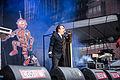20150726 Cologne Amphi Festival WelleErdball 0135.jpg