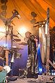 20150828 Wuppertal Feuertal Corvus Corax 0003.jpg