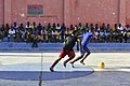 2015 03 09 Shangani Football Match-4 (16772171175).jpg